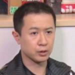 杉田智和は結婚してる?早見沙織など相手の正体と子供がヤバイ!?有名キャラ歴や年収の驚きの実態とは!?