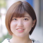 竹内朱莉の大学名やかわいいのに彼氏ができない理由がヤバイ!?書道など特技のレベルもヤバイ!?