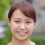 高木紗友希の痩せたダイエット方法と可愛い二重整形がヤバイ!?タメ口など性格の驚きの実態とは!?