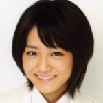 小川紗季の今現在の仕事や結婚相手と本当の卒業理由がヤバイ!?大学など驚きの経歴の実態とは!?