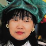 元谷芙美子の若い頃のブサイク顔画像や昔の経歴がヤバイ!?帽子にこだわる驚きの理由とは!?