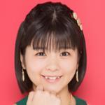 田村芽実の現在のミュージカル等での活動や歌唱力がヤバイ!?卒業した本当の理由とは!?