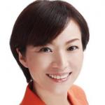 植松恵美子の現在や結婚した夫と落選した理由がヤバイ!?有能さや自民党の評価もヤバイ!?