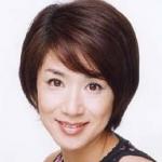 黒田知永子の髪型のオーダー方法やショートなど最新画像集!私服やメイク方法まとめも
