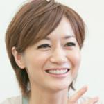 富岡佳子の旦那の職業と子供や自宅と私服のダサい画像がヤバイ!?