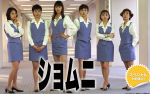 ショムニ動画を無料で第1シリーズ(1998)から全作見る方法!デイリーモーションも