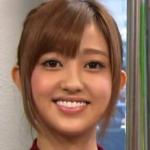 菊地亜美の旦那の衝撃の職業歴やゲスい浮気歴と素顔画像がヤバイ!?