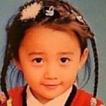 木村心美の現在の顔の最新画像が可愛い!高校もどこか明らかに!?