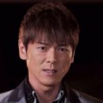 北山たけしの離婚修羅場の現在と嫁の大野智子の鬼顔画像がヤバイ!?