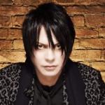 櫻井敦司の息子の画像や渡辺早織の腹違い説とバンド活動歴が衝撃!?