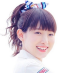 南篠愛乃の整形前すっぴん恐怖画像やかわいい詐欺メイク術が衝撃!?