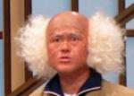 辻本茂雄の小薮千豊との絶縁理由とブス嫁画像や裏の性格がヤバイ!?
