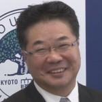 森和俊氏がノーベル賞か!?経歴、プロフィール、研究内容とは!?