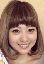 伊藤千晃のすっぴんとメイク時のギャップがヤバイ!?落書き事件の衝撃の真相とは!?