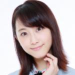松井玲奈の現在の顔やすっぴんが整形による劣化でヤバイ!?フライデーされた衝撃の内容とは!?