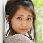 和田彩花の卒業理由に隠された性格や彼氏との関係がヤバイ!?大学や大学院など学歴の驚きの実態とは!?