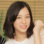 小川麗奈の現在や彼氏とのラインライブキス画像がヤバイ!?田口夏実との驚きの関係とは!?