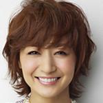 富岡佳子の髪型オーダー方法やパーマなどヘアスタイル画像まとめ