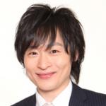 和牛川西賢志郎の彼女の大学生まゆみの噂や好きなタイプがヤバイ!?