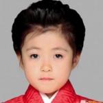 堀越麗禾(海老蔵の娘)の小学校受験結果と入学式の様子がヤバイ!?