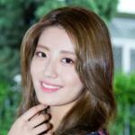 ナムジヒョンの彼氏歴やチチャンウクとの熱愛キス画像がヤバイ!?